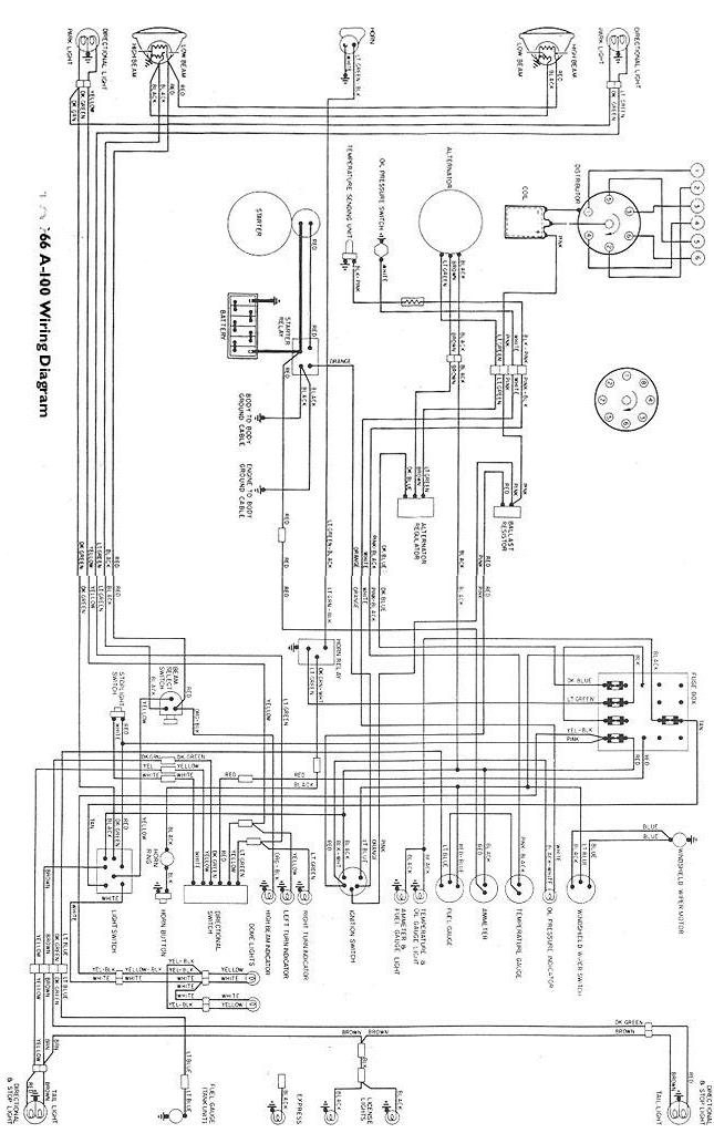 m37 alternator wiring diagram wire    diagram    dodge d200 dodge vehicle    wiring       diagrams     wire    diagram    dodge d200 dodge vehicle    wiring       diagrams